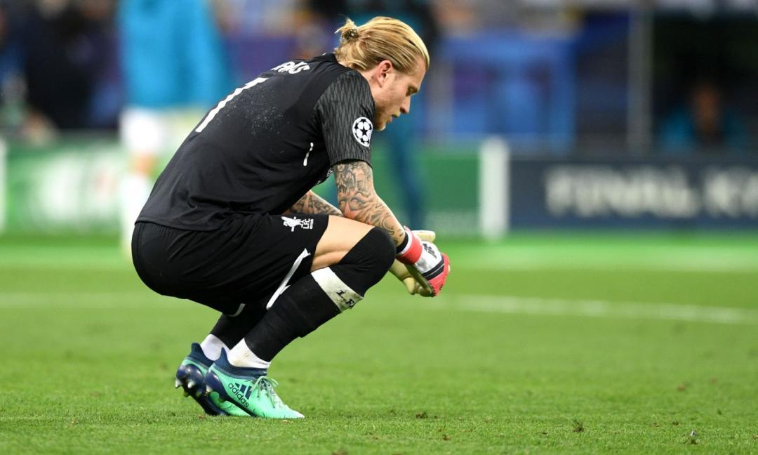 Che Liverpool sprecone contro un cinico Dortmund