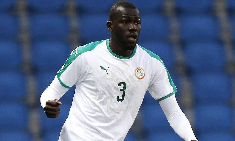 Coppa d'Africa: ci sono 3 'italiani' nei 23 del Senegal