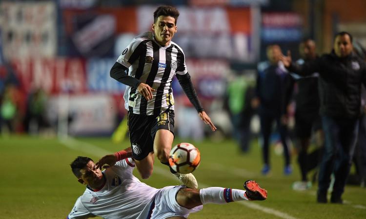 Sampdoria-Cittadini, i blucerchiati frenano