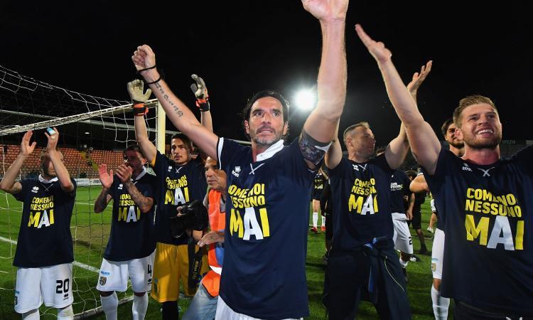 Il Parma sbarca nel mondo degli eSports: puoi diventare un videogiocatore professionista!