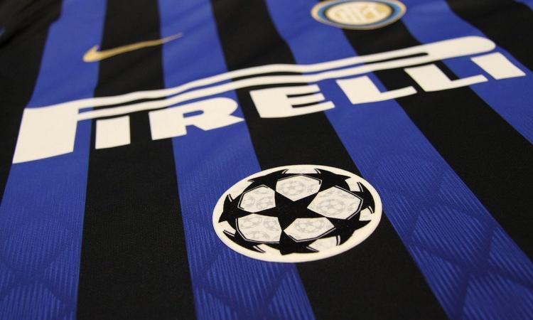 Inter, la formazione U16 è campione d'Italia: schiantata la Juve 3-0