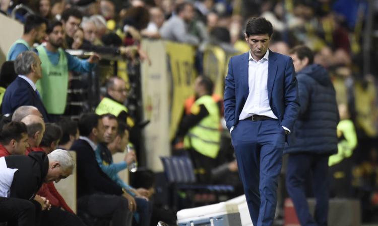Valencia, preso un terzino italiano: affare da 10 milioni