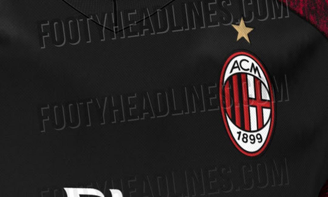 Milan cosa farai da grande?