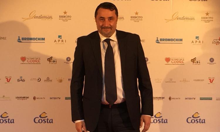 Ex Milan, Mirabelli: 'Tonali pagato tanto, Locatelli ceduto frettolosamente. Su Donnarumma e Calhanoglu...'