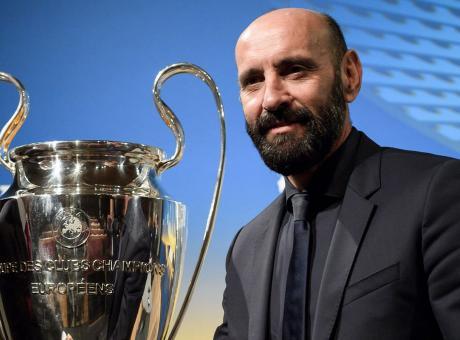 Roma, contatti avviati con un difensore del Real Madrid