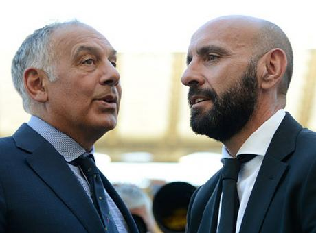 La Roma è una barzelletta: cade ancora e accontenta i giocatori, stop al ritiro