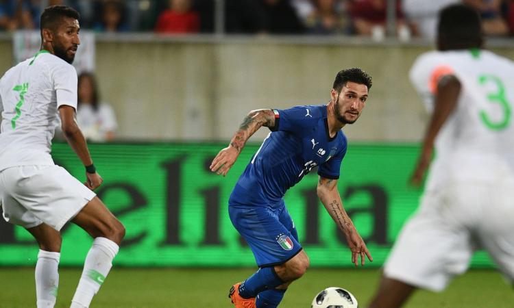 Lazio, un ex Roma per il dopo Felipe Anderson