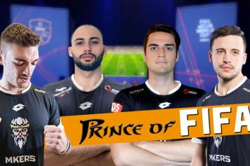 prince of fifa, gianky, giovhy, ribera, prinsipe, 2018
