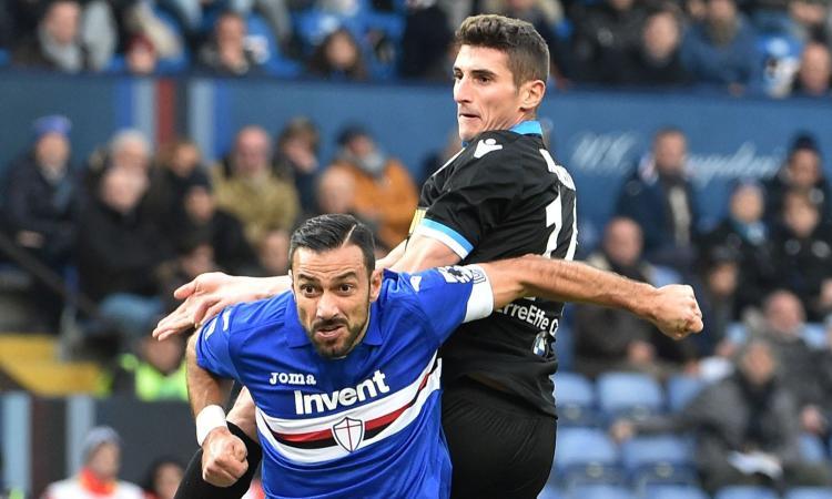 Bologna, non solo Mattiello: due esterni per Inzaghi