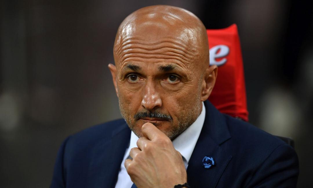 Ma questa Inter ha davvero fallito?
