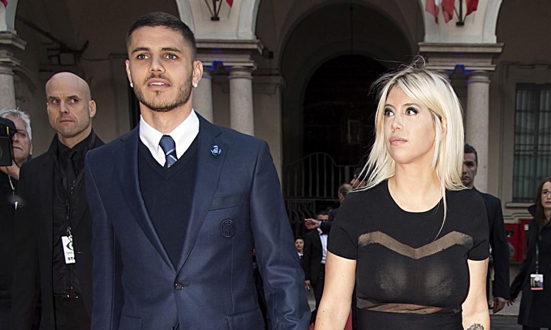 Icardi ha detto sì alla Juve!