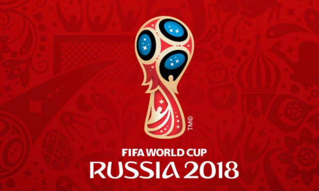 Mondiali, dopo una giornata le favorite non esistono più