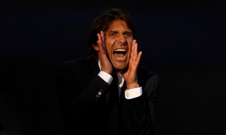 Morata, Fabregas, Rudiger: tutti contro Conte, ma succederà anche a Sarri