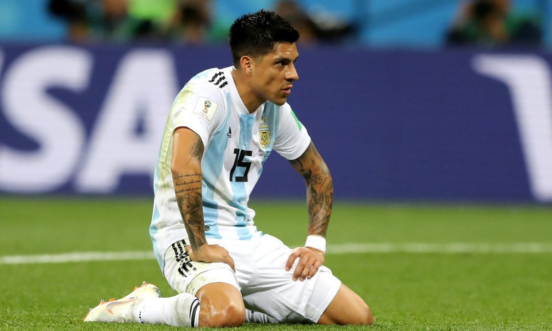 Argentina: e se non fosse tutto così nero?
