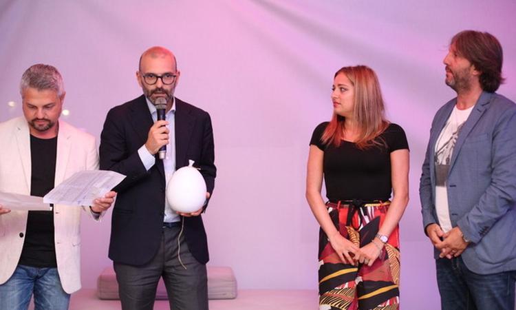 Sport Digital Marketing Awards: tutti i premiati, c'è anche la Juventus