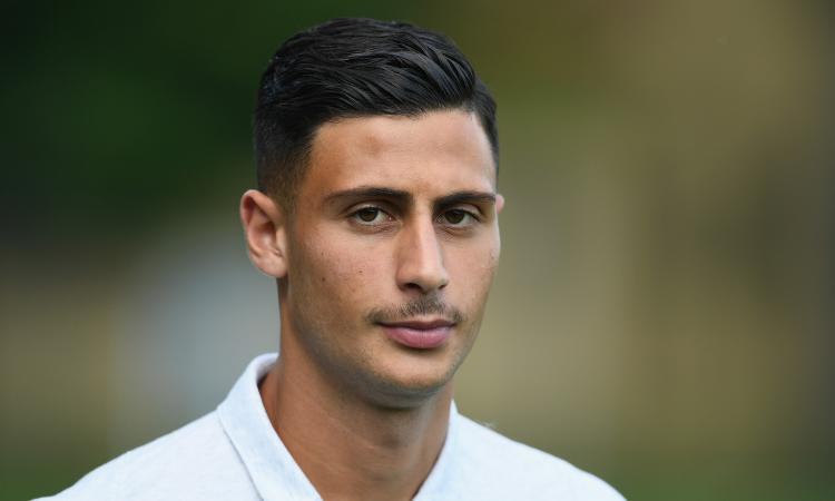Mandragora per 20 milioni e recompra: rischio Udinese, vale il favore alla Juve?