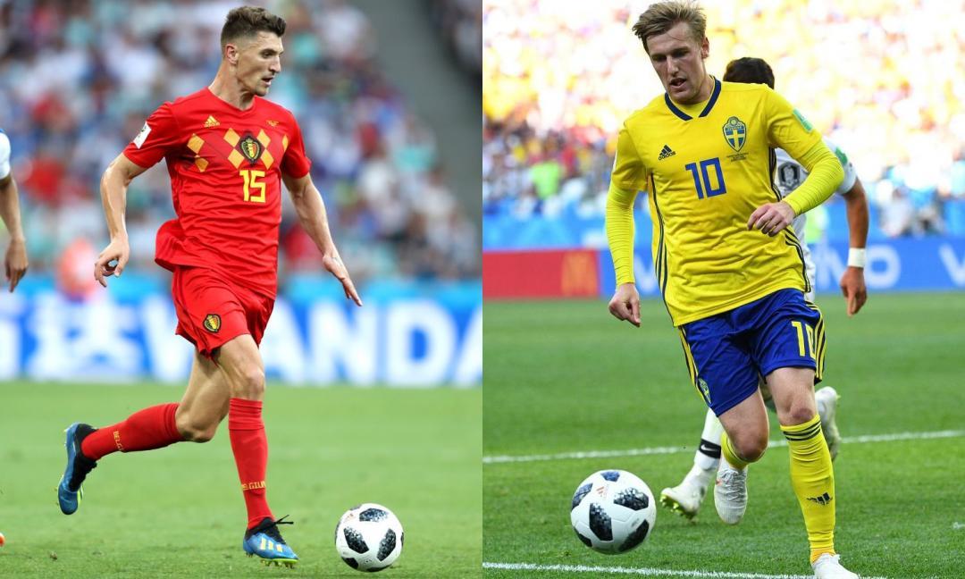 Mondiali di Calcio, quanto sono importanti?