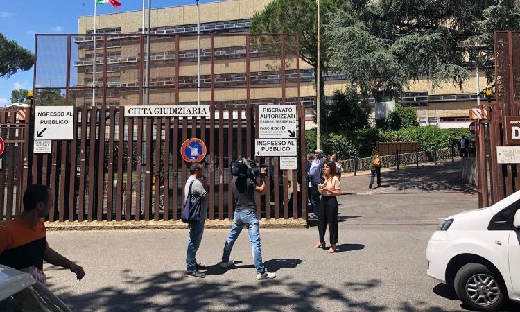 Stadio Roma, la Procura: 'Il club non c'entra'. I reati contestati agli arrestati. Pallotta: 'Il progetto non è a rischio'