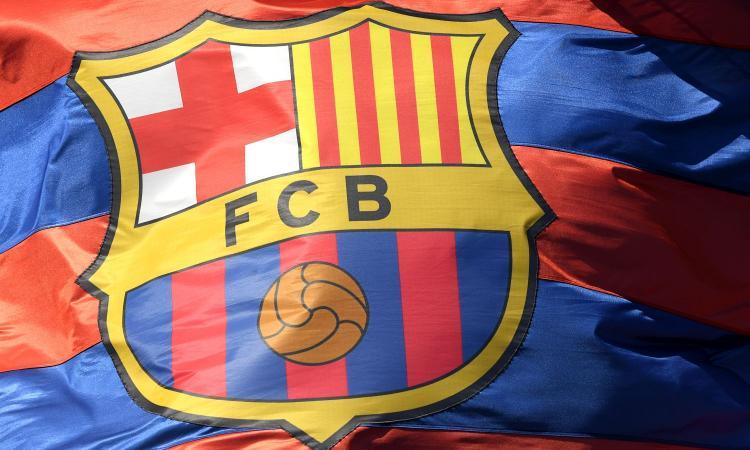 Barcellona, UFFICIALE: rinnova il baby Collado, clausola da 100 mln