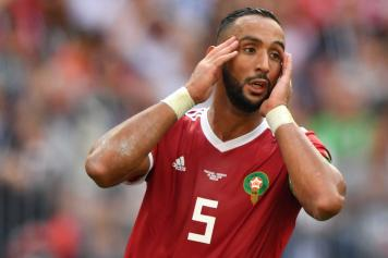 Image result for benatia morocco