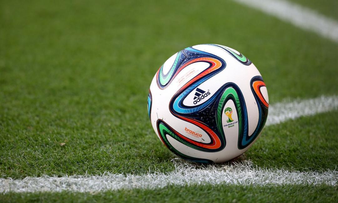 Buon primo maggio, calciatori: anche loro sono lavoratori e spesso 'mobbizzati'