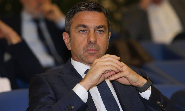 Costacurta e Collovati accusati di sessismo in tv: dietro Wanda... VIDEO