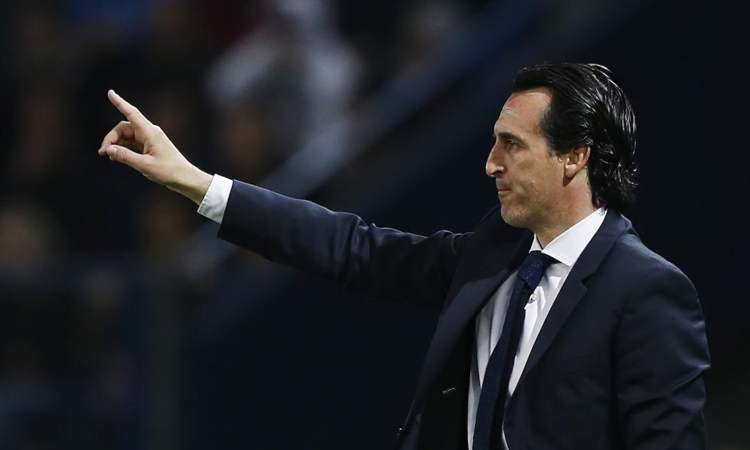 Il ritorno del Re: Emery conquista il North London