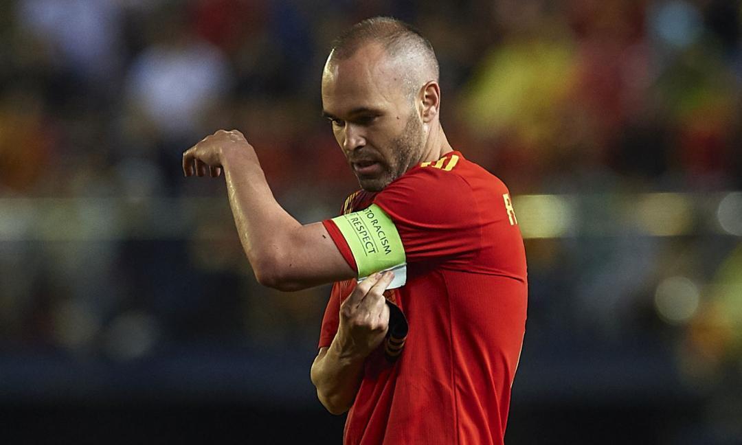 Barcellona-Real? Non c'è più magia