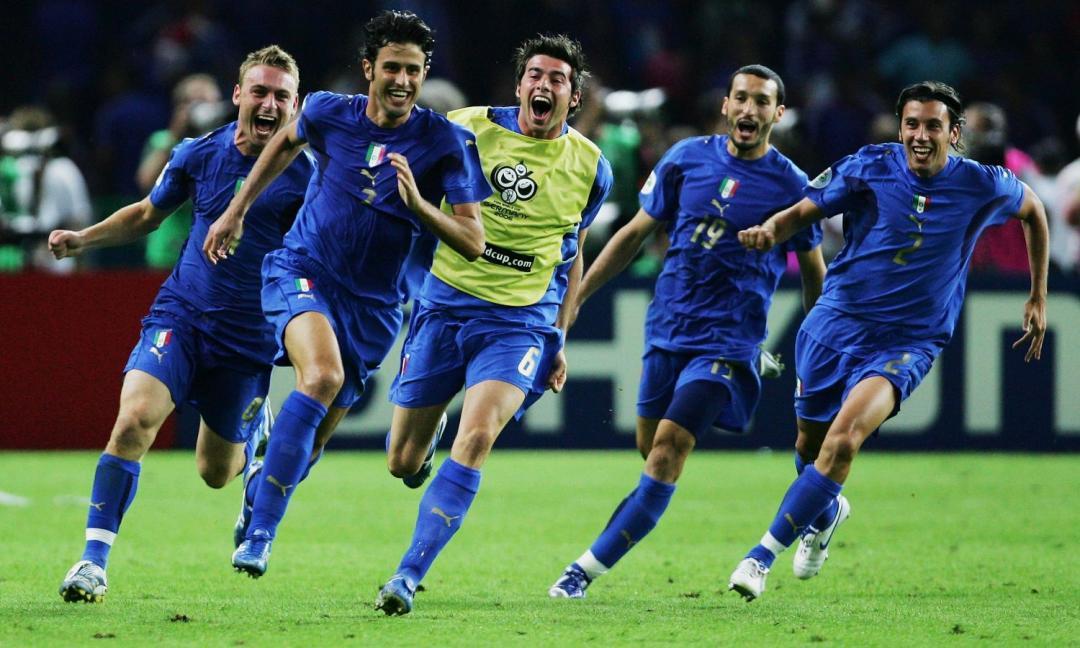 Play-off Serie B: tre campioni del mondo a caccia della A