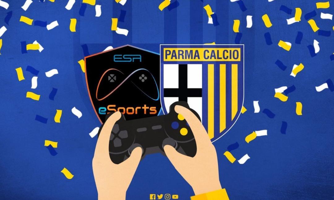 Il Parma è solo vittima? Penalizzazione ingiusta?