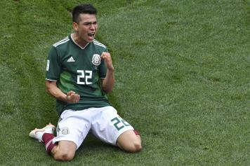 951152fa102 Why Juventus must sign Hirving Lozano at all costs – and how he'd fit in