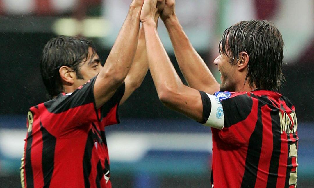 Milan: UEFA, ti presento i fatti