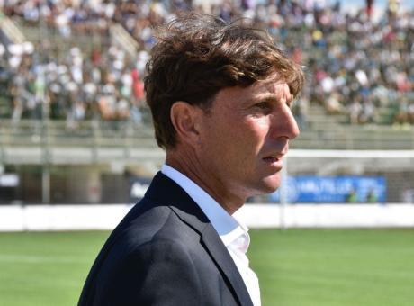 Serie C, le squadre vittime del caos ripescaggi sono in crisi: tutti i numeri