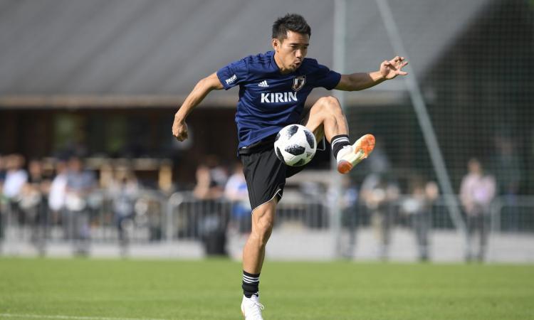 Pres. Galatasaray: 'Abbiamo fatto il possibile per Nagatomo, l'Inter ha chiesto una cifra molto alta'