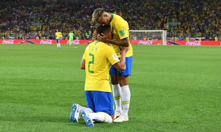 Psg, Thiago Silva non vuole rinnovare: la verità sul Milan