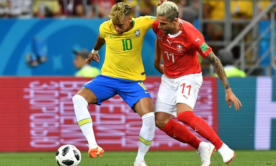 I Flop dei Mondiali: da Leo a Neymar