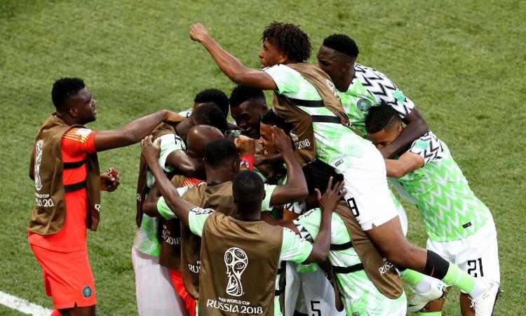 Genoa, piace un esterno nigeriano seguito anche dalla Sampdoria
