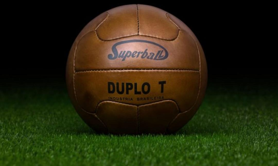 Luis Suarez... l'architetto che disegnò il calcio