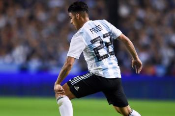 pavon.argentina.controllo.2018.356x237.jpg
