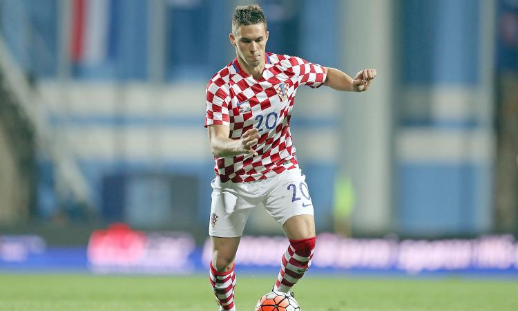 Juve, oggi Pjaca darà una risposta al Genoa
