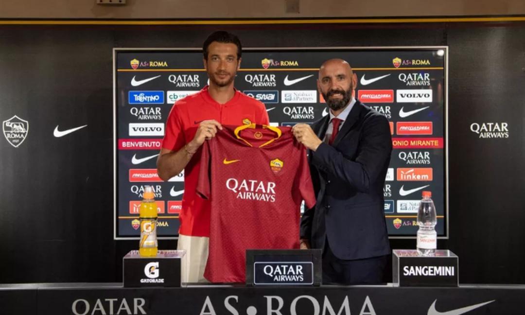 Roma, ok le plusvalenze... ma i trofei?