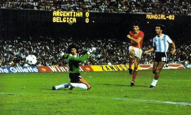 Mondiali: Maradona e la Francia ko, quante sorprese alle partite inaugurali