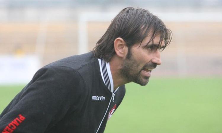 Novara, UFFICIALE: Viali è il nuovo allenatore