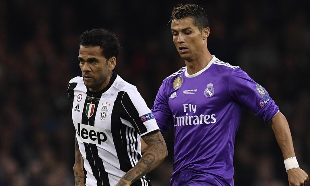 Parlano di Ronaldo più gli anti che gli juventini!