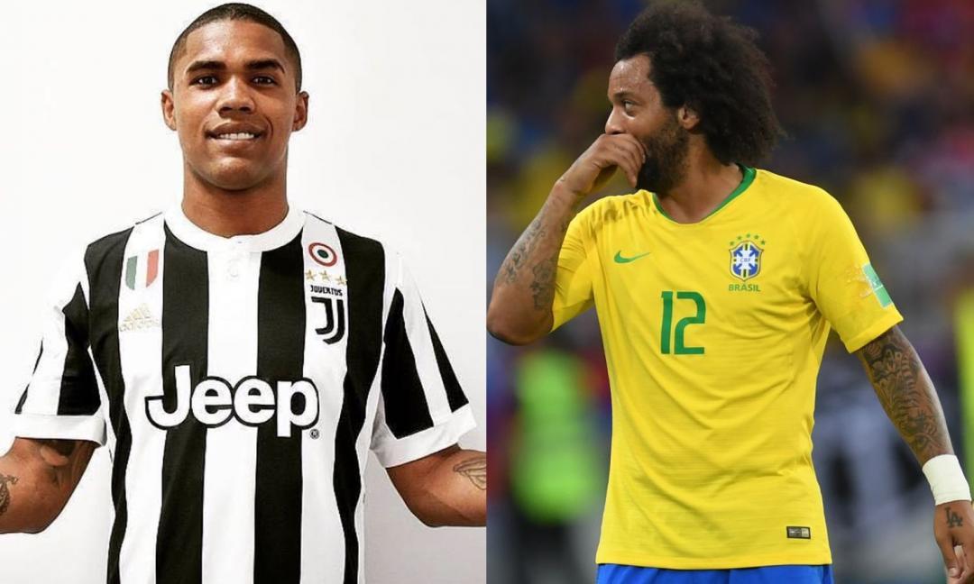 Marcelo, la trattativa sembra reale: è un buon affare?