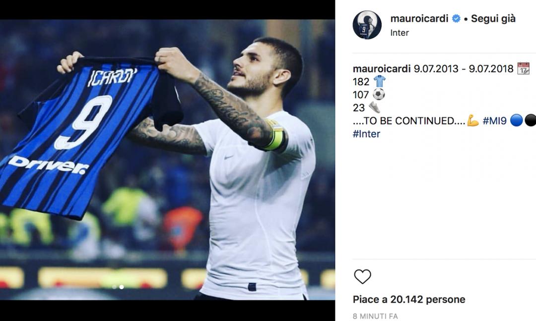 L'Inter ha fatto COLPO!