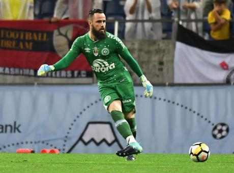 Genoa, Radu incerto e prenotato dall'Inter. Jandrei scalpita