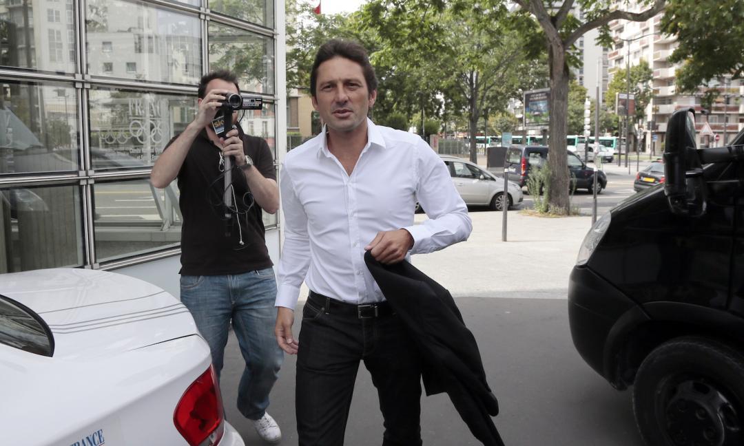 Prende quota il mercato francese: Leonardo messo da parte?