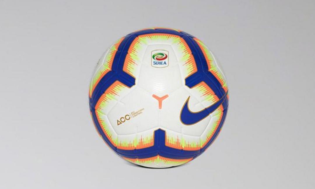 Serie A: ok i play-off, ma partecipi chi lo merita