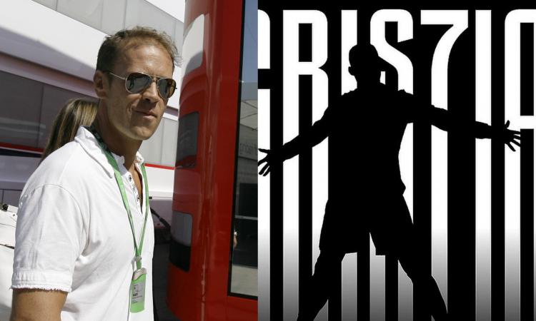 Rocco Siffredi sul caso Ronaldo: 'Impossibile violentare in quel modo una donna se lei non vuole...'
